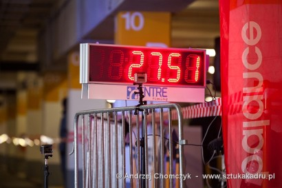 0081-10k-parking-relay-2015-668.jpg
