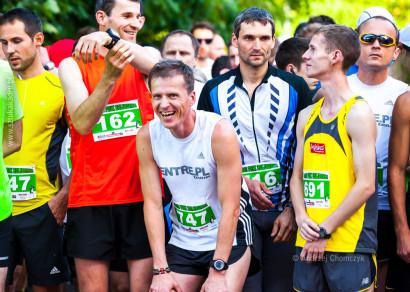 0097-Grand-Prix-_oliborza-2014-3-03531.jpg