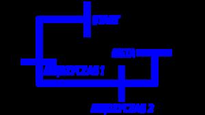 schemat3