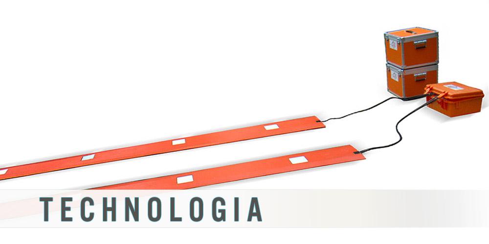 technologia-f