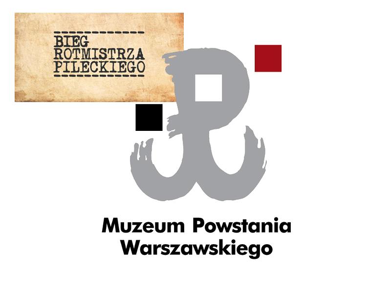 muzeum-powstania
