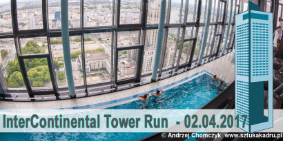 tower-run